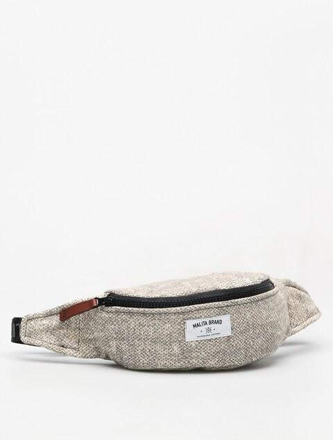 Ledvinka Malita Brand (grey)