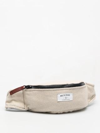 Ledvinka Malita Brand (beige)