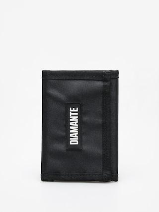 Penu011bu017eenka Diamante Wear Logo Black (black)