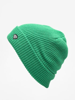 ... Čepice Diamond Supply Co. Brilliant Patch Beanie (kelly green) ... eb8b1be9c0