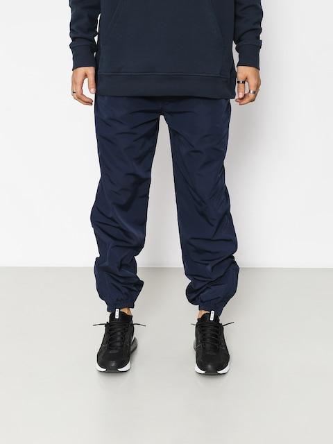Kalhoty Es Lapsrack