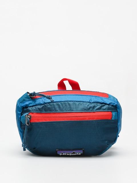 Ledvinka Patagonia Lw Travel Mini Hp Pack (balkan blue)