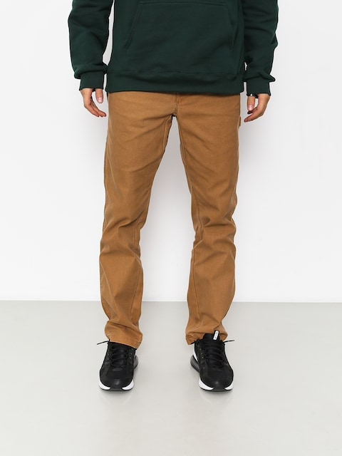 Kalhoty Volcom Vsm Whaler (cml)