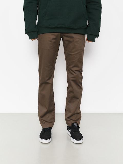 Kalhoty Volcom Frickin Modern Stretch
