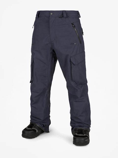 Snowboardové kalhoty  Volcom Lo Gore Tex (vny)