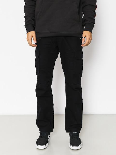 Kalhoty Dickies Edwardsport (black)
