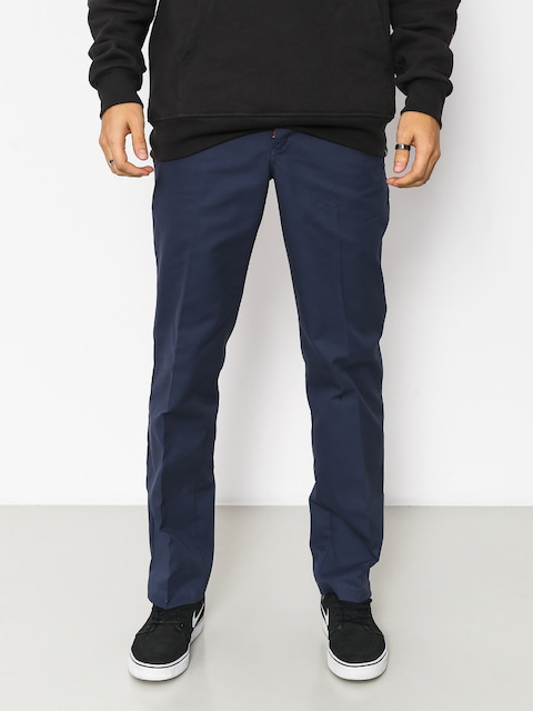 Kalhoty Dickies WP894 Indrustial Wk Pant