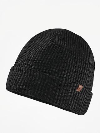 Čepice ThirtyTwo Basixx Beanie (black)