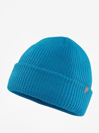 Čepice ThirtyTwo Basixx Beanie (blue)