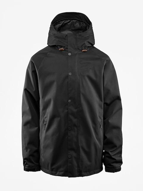 Snowboardová bunda ThirtyTwo Reserve (black)