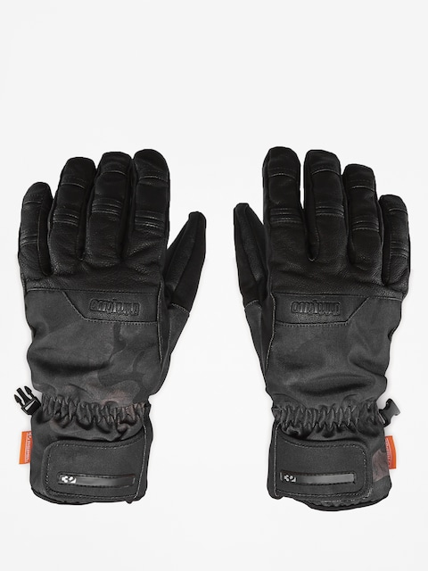 Rukavice ThirtyTwo Tm Glove