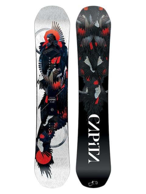 Snowboard Capita Birds Of A Feather Wmn (multi)