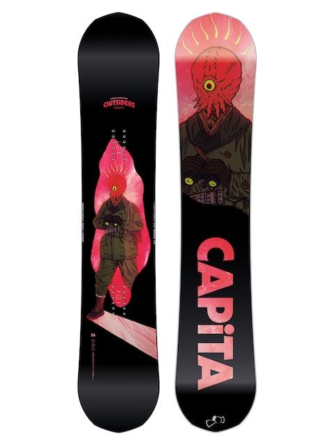Snowboard Capita The Outsiders (multi)