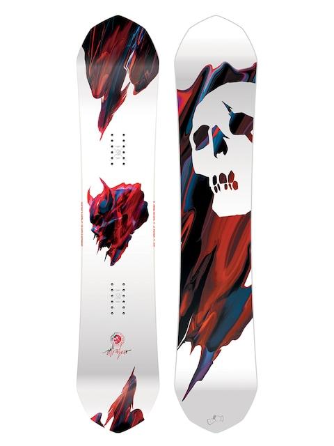 Snowboard Capita Ultrafear (multi)