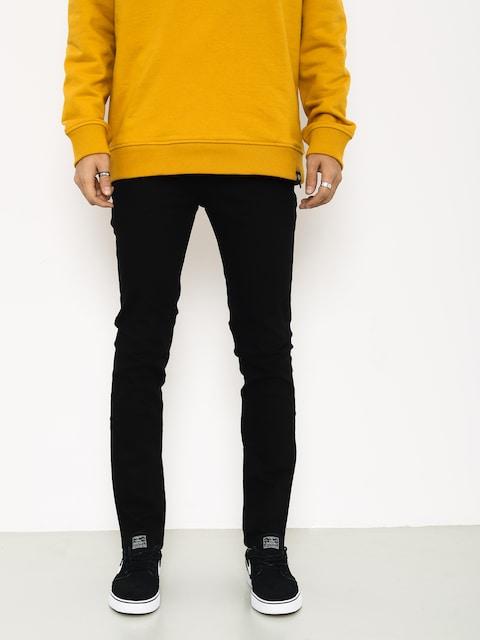 Kalhoty Element E01 Color