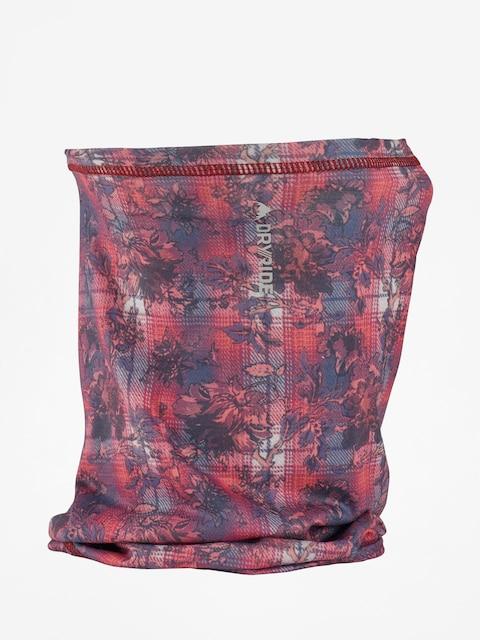 Šátek Burton 1Lyr Md Nckwmr (nevermind floral)