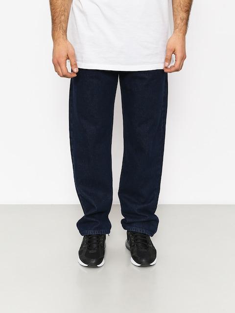 Kalhoty Prosto Flavour Jeans