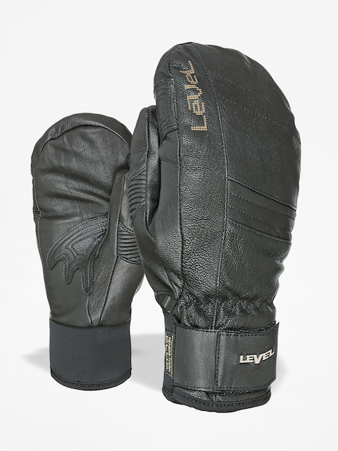 Rukavice Level Rexford Mitt