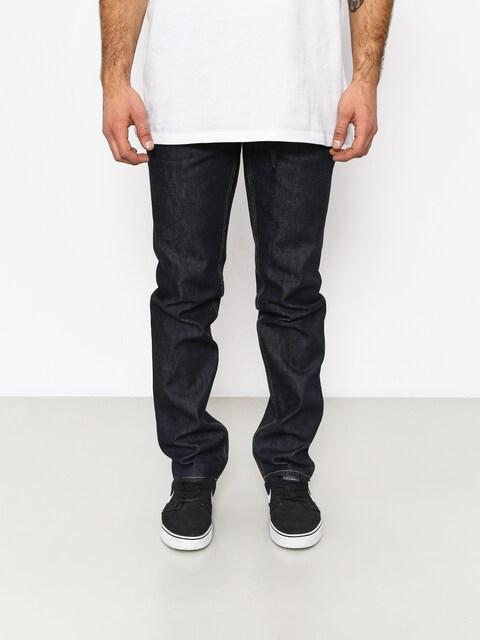 Kalhoty Element E02