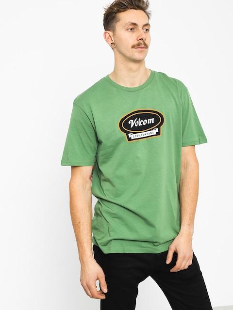 Tričko Volcom Cresticle Bsc