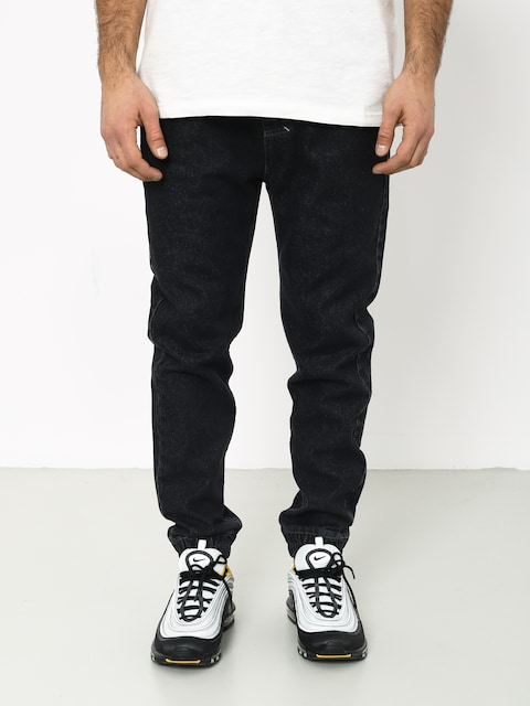 Kalhoty MassDnm Truth Joggers Jeans Trap Fit