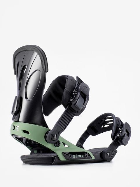 Snowboardové vázání Ride Vxn Wmn