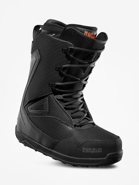 Boty na snowboard ThirtyTwo Tm 2 (black)