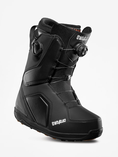 Boty na snowboard ThirtyTwo Binary Boa (black)