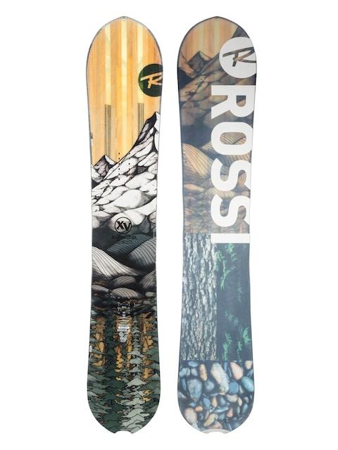 Snowboard Rossignol Xv (multi)
