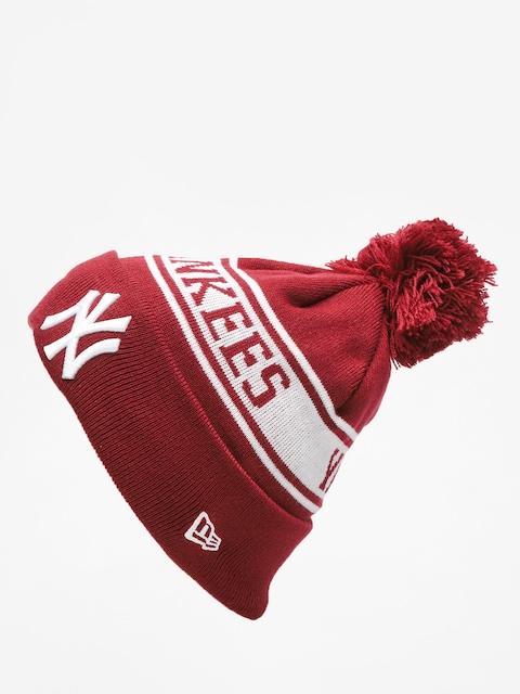 Čepice New Era Seasonal Jake (new york yankees carsfp)