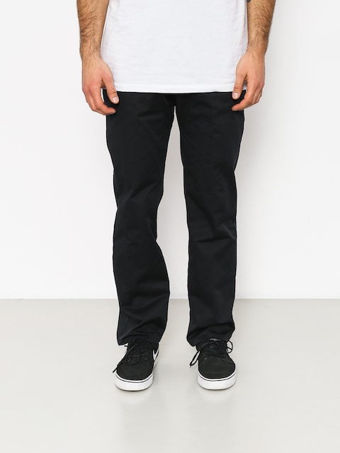 Kalhoty Nike SB Sb Dry Ftm (black)