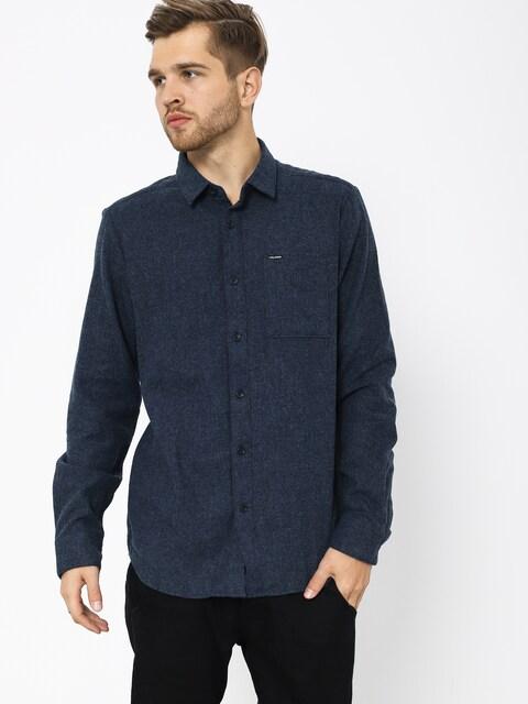 Košile Volcom Caden Solid (mdb)