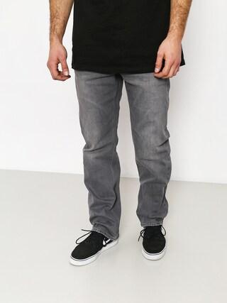 Kalhoty Volcom Kinkade (gvn)
