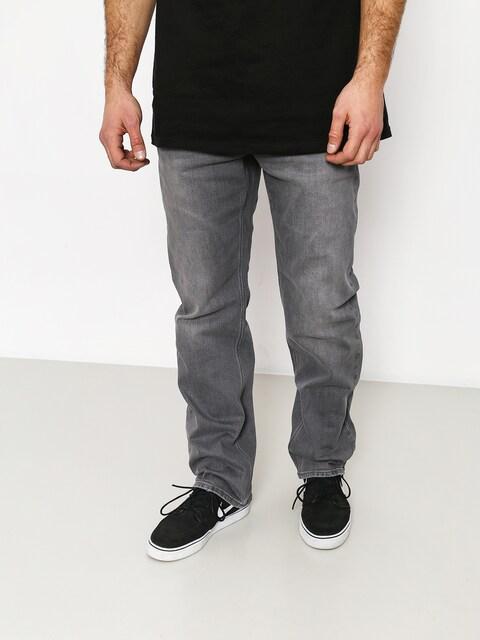 Kalhoty Volcom Kinkade