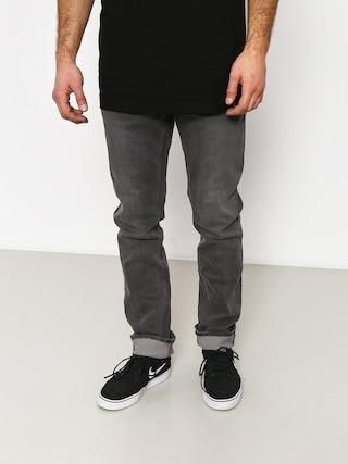 Kalhoty Volcom Solver Tapered (tvb)