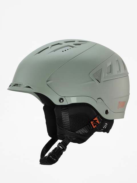 Helma K2 Diversion (gray)