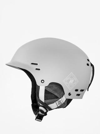 Helma K2 Thrive (gray)