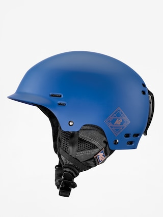 Helma K2 Thrive (midnight blue)