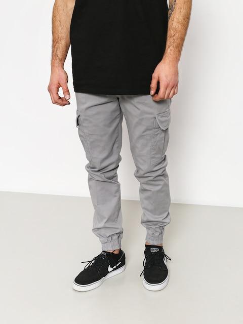 Kalhoty Diamante Wear Rm Hunter Jogger (grey)