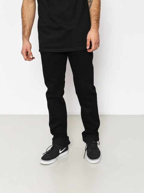 Kalhoty Element E03
