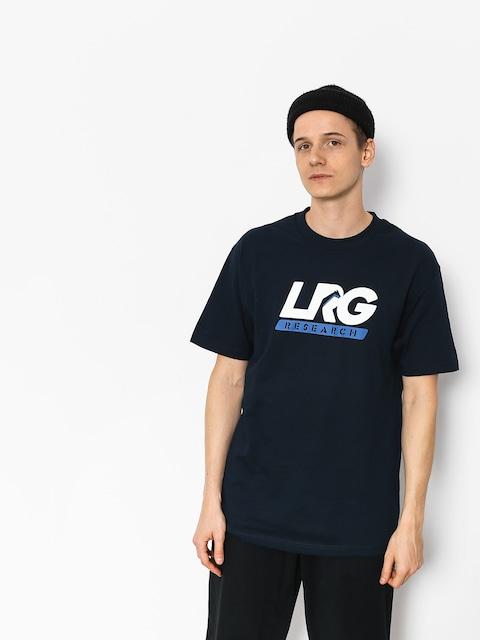 Tričko LRG Rc Lrg Head