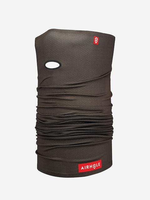 Šátek Airhole Airtube