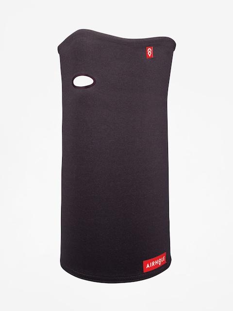 Šátek Airhole Airtube Ergo (grey)