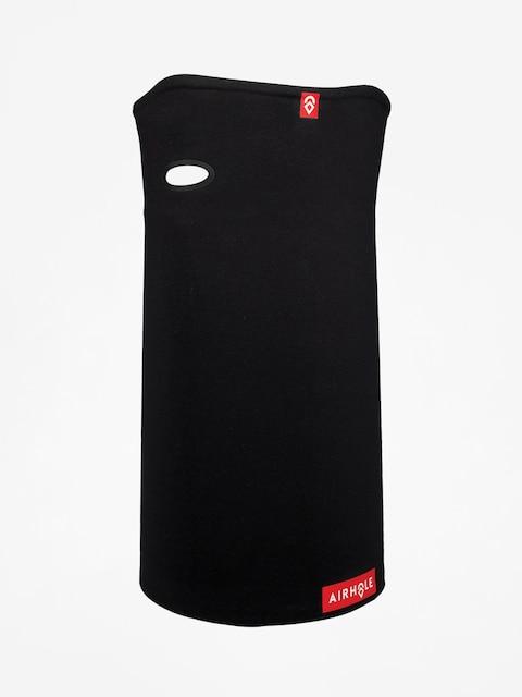 Šátek Airhole Airtube Ergo (black)