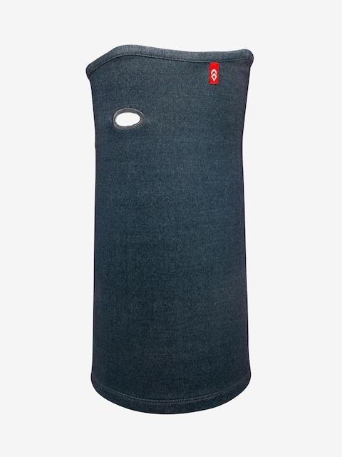 Šátek Airhole Airtube Ergo Merino (washed marine)