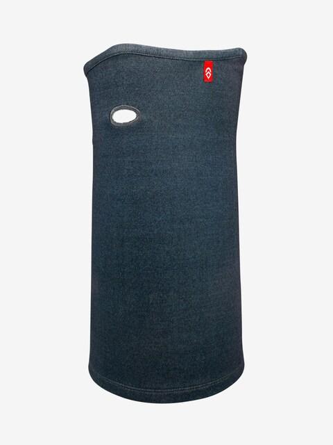 Šátek Airhole Airtube Ergo (washed marine)