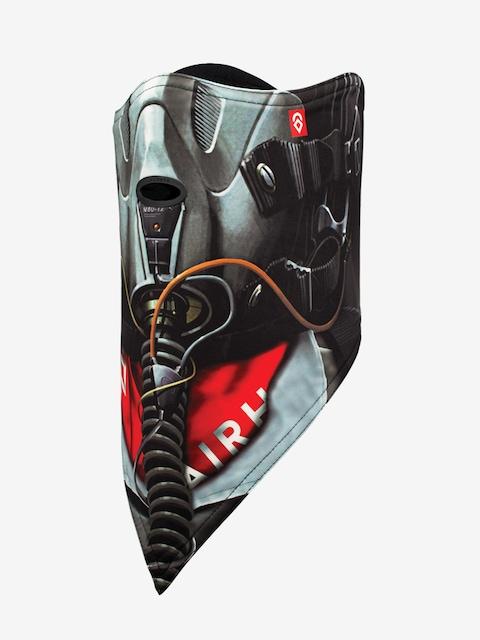 Bandana Airhole Facemask Standard (aviator)