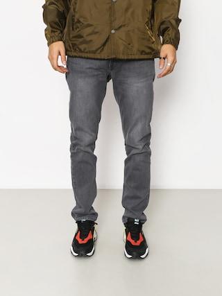 Kalhoty Volcom Vorta Denim (gvn)