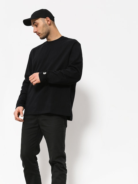 Triko Element Esp Cbn (black)