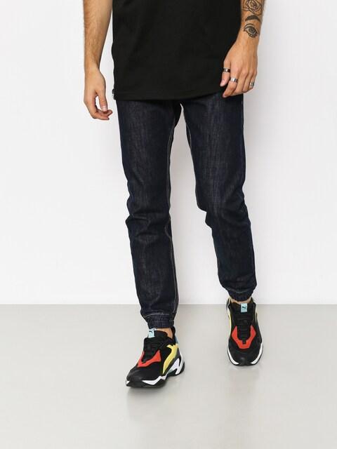 Kalhoty MassDnm Base Jogger Jeans Sneaker Fit